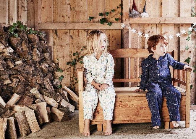 annaliv.winter14.nightwear