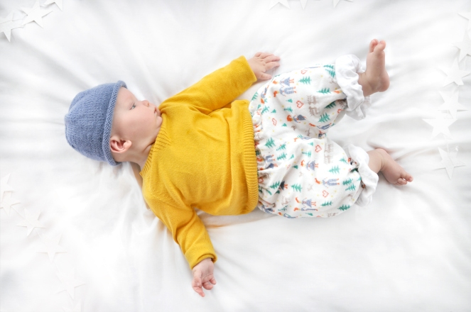 Baby_Winter_Bloomers_White_Hygge_13