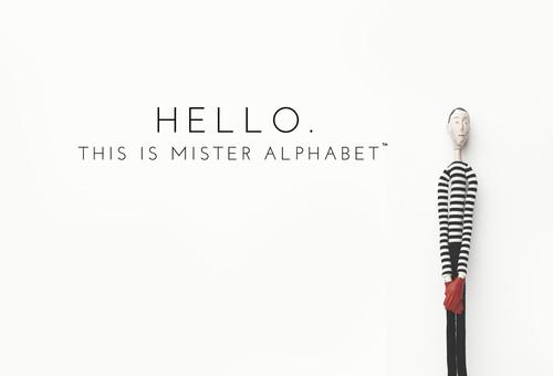 MisterAlphabet_Hello_2015