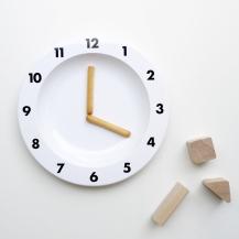 BB_Dinner_time_Plate_BLK_blocks