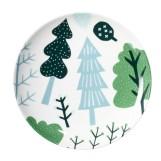Ceramics-Plate-Forest-800x800