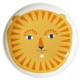 Ceramics-Plate-Lion-800x800