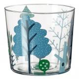 Glassware-Forest-Tumbler-800x800