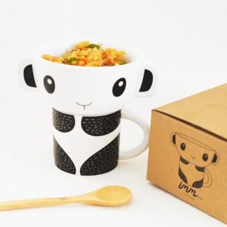 panda-upma-erb