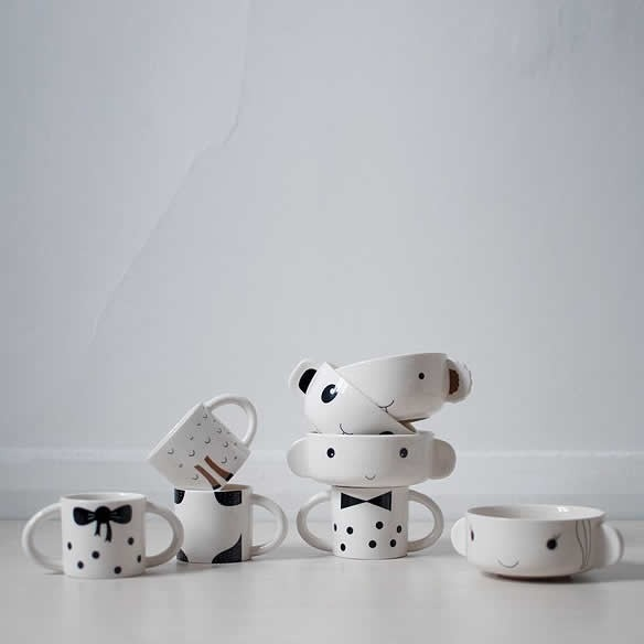 wee-gallery-cup-bowl-stacking-set-girl-b99