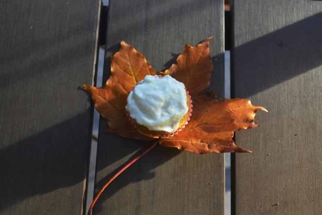 leafmuffin